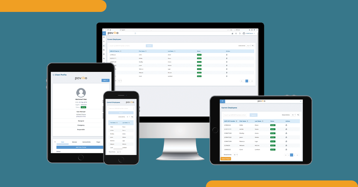 cashe software announces free version of medicaid billing for home providers